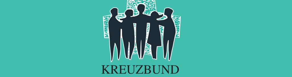 Junger Kreuzbund Darmstadt
